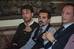 SingularityU_Rome 160