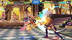 SNK-Heroines-Tag-Team-Frenzy-120218-001
