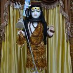 Maha Shivaratri (4)