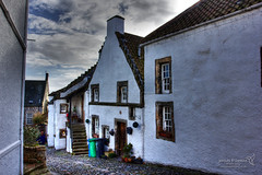 Culross 10 February 2018 00537.jpg (JamesPDeans.co.uk) Tags: landscape gb greatbritain culross prints for sale unitedkingdom fife scotland britain roads wwwjamespdeanscouk street digital downloads licence man who has everything landscapeforwalls europe uk james p deans photography digitaldownloadsforlicence jamespdeansphotography printsforsale forthemanwhohaseverything