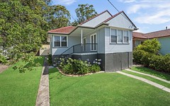 299 Park Avenue, Kotara NSW