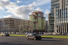 Cheese_Fair-20161001-2759 (Alexal88) Tags: moskva moscow russia ru canon6d 2016 myphotos