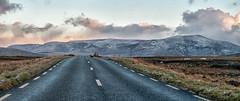 Corraun Hills (mickreynolds) Tags: achillcomayo february2018 wildatlanticway ireland nx500 mountains corraun