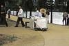 Ice cream seller (motohakone) Tags: china old slide digitized 1980 wuhan 武汉市 hubei 中国