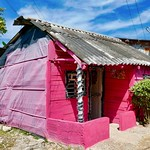 Little Pink House for You and Me thumbnail
