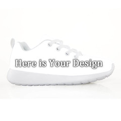 Kids' Outdoor Comfortable Trail Running Shoes (My Design List) Tags: mydesignlist customizedsneakers personalizedshoes customizedshoes customizableshoes dropshipping customshoes customizeshoes customizedgift createyourownshoes makeyourownshoes customized sneakers personalized shoes customizable drop shipping custom customize gift create your own make