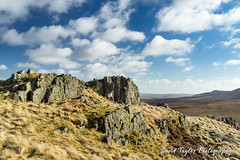 Long Crags (dtaylorphotography) Tags: british cheviots england greatbritain harthopevalley landscape longcrags natural nature nnp nnpa northeast northumberland northumberlandnationalpark outdoors rural uk unitedkingdom winter