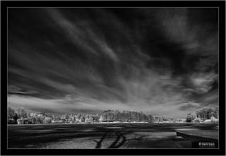 Canon 24mm TS-E L II on Sony A7R-IR