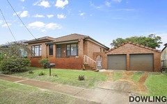 21 Lomond Street, Stockton NSW