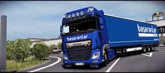 eut2_hq_5a91ec8e (leti7kedil) Tags: daf euro truck simulator 2 ets2 ets eurotrucksimulator eurotruck2 eurotrucks2 trucksim promods rusmap xf e6 euro6 €6 krone barcelona barselona spain profiliner leti7kedil