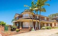 2/232 Attunga Road, Yowie Bay NSW