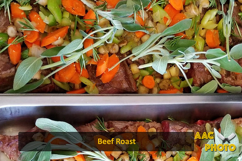 """Beef Roast • <a style=""""font-size:0.8em;"""" href=""""http://www.flickr.com/photos/159796538@N03/40464220501/"""" target=""""_blank"""">View on Flickr</a>"""