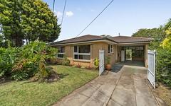 161 Gascoigne Road, Yagoona NSW