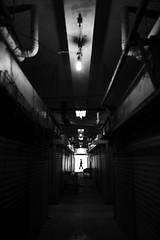 IMGM1537 (jeridaking) Tags: mono black white frame monotone lines walk silhouette people street lights lighting door symmetry ralph matres jeridaking fortheloveofphotography samar visayas philippines pilipinas travel markets
