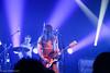 IMG_2023 (weirdsound.net) Tags: stereolux nantes musique jessica93 weirdsound grunge cold wave teenage menopause