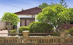 28 Parkes Street, Oak Flats NSW