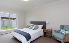 7 Cockatoo Court, Fullerton Cove NSW