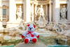 _DAV5757.jpg (Maplebuddy) Tags: rome italyandthedalmatiancoasttrip italy 2017 maplebuddy europe places trevifountain
