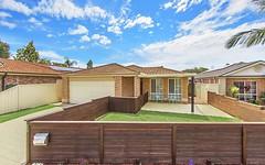 25 Pinehurst Way, Blue Haven NSW