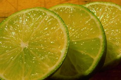 #MacroMondays (Citrus) ;) HMM! (Jon Hughes2) Tags: macromondays citrus lime macro nikond3100 nikkorp55mmmacro