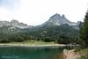 Lac de Bious Artigues et le pic du midi d'Ossau (Ezzo33) Tags: france nouvelleaquitaine pyrénéesatlantiques laruns ezzo33 nammour ezzat sony rx10m3 parc national pic midi ossau lac bious artigues lake