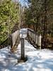 Seven Bridges Nature Area (Bruces 51) Tags: seven bridges nature area rapid river grand traverse regional land conservancy kalkaska county michigan