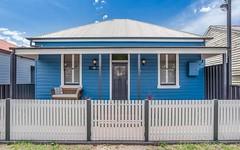 63 Robert Street, Wickham NSW