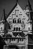 Schloss Neuschwanstein (Diueine) Tags: 2015 2470mm a7r carl europe f4 sel2470z sony zeiss zoom α7r schloss neuschwanstein bavaria