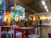 Southampton Coffee shop (Meon Valley.) Tags: southampton west quay