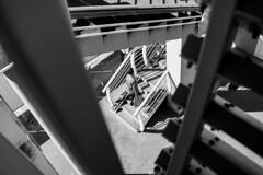 ACA_368 (Andy C. Arciga) Tags: blackandwhite blackandwhitestreetphotography blackandwhitestreet streetlife streetphotography street streetscene sonyrx1rmarkii sony monochrome mirrorless framing composition dubai uae people