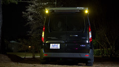 _MG_3107.CR2 (jalexartis) Tags: lighting ledlighting ledlights van fordtransitconnect night nightphotography