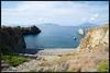 2017-09-08-Isole Eolie-DSC_0074.jpg (Mario Tomaselli) Tags: isoleeolie mare panarea sea