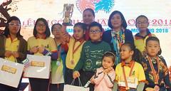 Thăng Long Chess 2018 DSC01635 (Nguyen Vu Hung (vuhung)) Tags: thănglong chess cờvua aquaria mỹđình hànội 2018 20181121 vietchess