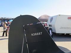 "Aeronca L-3B Grasshoper 31 • <a style=""font-size:0.8em;"" href=""http://www.flickr.com/photos/81723459@N04/24968011367/"" target=""_blank"">View on Flickr</a>"