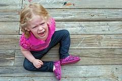 Mamma sai cosa sono i Temper Tantrum? Impariamo ad affrontarli (Cudriec) Tags: bambini consigliperifigli consiglioperigenitori crisi crisiisteriche educare educazione figli tempertantrum