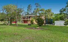 215-219 Fairhill Road, Ninderry QLD