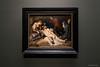 Peter Paul Rubens: Beweinung Christi / The Lamentation, 1614 (Anita Pravits) Tags: 1614 ausstellung barock baroque khm kunsthistorischesmuseum malerei peterpaulrubens vienna wien exhibition painting
