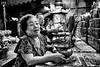 Making Merit Phra Khanong (Rich Friend) Tags: people merit religion faith market chinese thailand bangkok asia