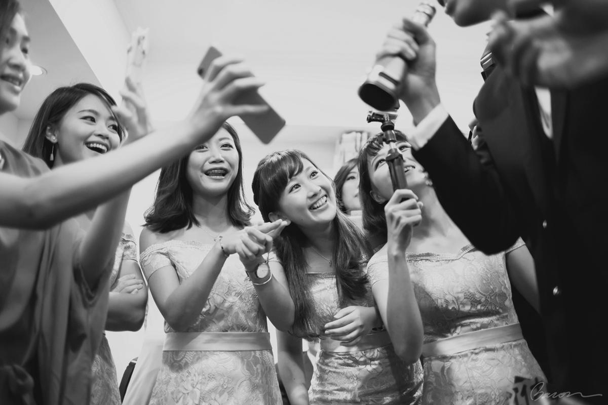 Color_045,婚禮紀錄, 婚攝, 婚禮攝影, 婚攝培根, 台北中崙華漾