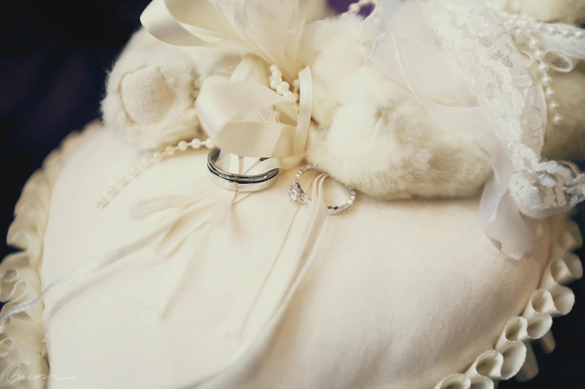Color_125,婚禮紀錄, 婚攝, 婚禮攝影, 婚攝培根, 台北中崙華漾