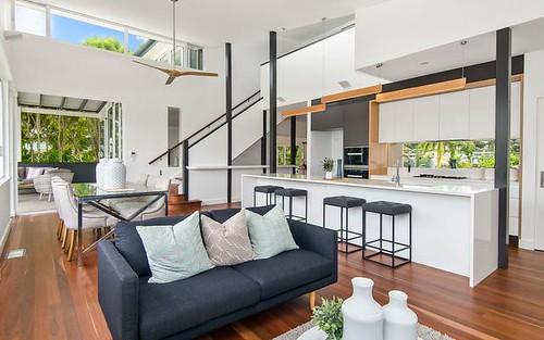 106 Crescent Rd, Newport NSW 2106