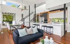 106 Crescent Road, Newport NSW