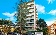 26/30 Alice Street, Harris Park NSW