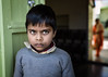 India (mokyphotography) Tags: india rajasthan ritratto reportage portrait people persone boy ragazzo viso face eyes occhi travel udaipur