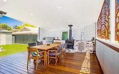 176 Parkes Street, Helensburgh NSW