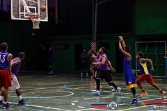 "Jornada 2 - Copa Indenpendencia República Dominicana • <a style=""font-size:0.8em;"" href=""http://www.flickr.com/photos/137394602@N06/25333006437/"" target=""_blank"">View on Flickr</a>"