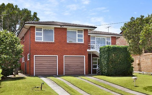 10 Kalora Av, Dee Why NSW 2099