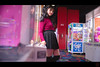 ILCE-7M2-02807-20180215-2355 // Nikon Nikkor 35mm 1:2 AI (Otattemita) Tags: 35mmf2 ailens cosplayphotography fategrandorder fatestaynight fatezero nikkor nikon nikonnikkor35mmf2ai nipponkogaku rintohsaka typemoon yamini cosplay yaminichan フェイトグランドオーダー ヤミに 遠坂凛 nikonnikkor35mm12ai sonyilce7m2 ilce7m2 sony cnaturalbnatural 35mm