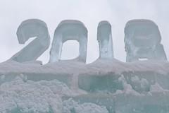 5 (jmac33208) Tags: saranac lake new york winter carnival ice castle