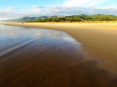 Rockaway Beach (thomasgorman1) Tags: coast oregon or tide shore scenic sand people sea ocean pacific